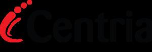 Logo of Centria University of Applied Sciences