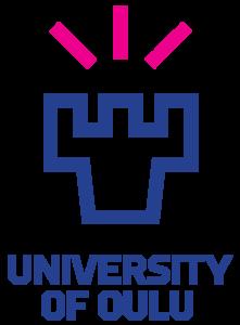 Logo of the University of Oulu