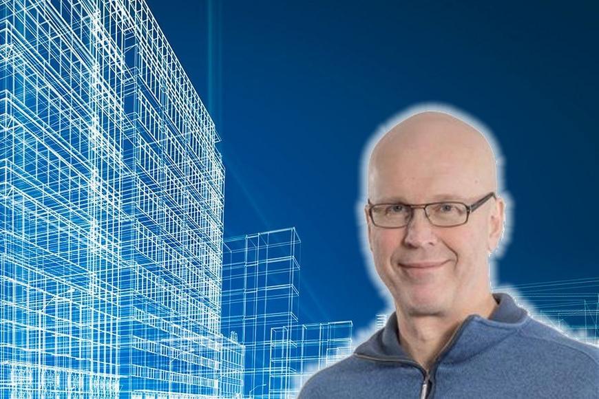 Jukka Selin